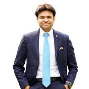 Best Bariatric Surgeon in Mumbai,  India