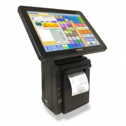 POS Machine Price in Pune
