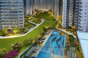 4 BHK Apartments in Mumbai | L&T Realty
