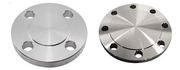 Stainless Steel Blind Flanges Manufacturers in India