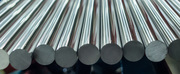 Nickel Alloy MP35N Round Bars Suppliers In India