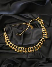 Buy designer kamar patta at Anuradha Art Jewellery