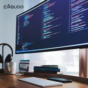 Marketing Technology Company In Pune - Embudotech