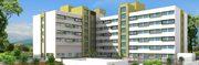 Wisdom World ICSE School Hadapsar   Pune