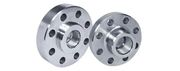 Stainless Steel Companion Flanges Manufacturers in India