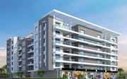 Prop Mania Best Rates 1 2 3 BHK Apartments in Pune