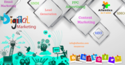 best seo services | seo marketing services