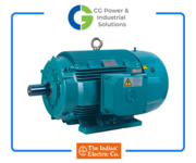 Induction Motors | Induction Motor Dealer