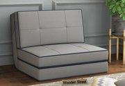 Big Sale!! Shop Sofa sets in Pune Online Online @ Wooden Street