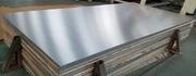 2024 T351 Aluminium Sheet Suppliers