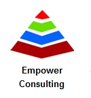 Empower Consulting - Human potential and skill development