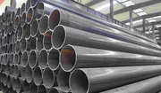 ASTM A671 Grade CC60 Pipe Manufacturers in India