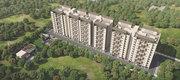 Best Real Estate Builders in Pune | Nivasa Group