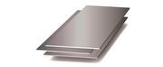 7050 T7451 Aluminium Sheet Suppliers