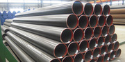 ASTM A672 Grade C70 Pipe Manufacturers in India