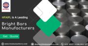 Steel bar manufacturers