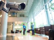 Video Surveillance Management