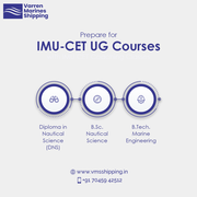 IMU-CET Coaching in mumbai