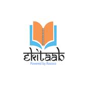 eKitaab – School Management Software