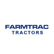 Farmtrac tractor price 2020 – Tractor Junction