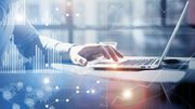 Digital Asset Management Solutions