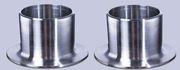 Butt Welded Pipe Fitting Stub Ends Lap Joints Suppliers,  Dealer,  Manuf