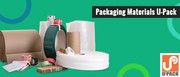 Packaging Materials U-Pack