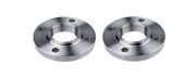 Threaded Flanges Manufacturers Suppliers Dealers Exporters In India