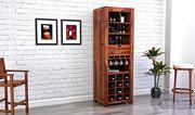 Enjoy upto 55% OFF on Bar Cabinets online