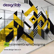 Let's start to talk in graphics,  create the environment in your way