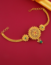 Buy Bajuband design and Armlet Online at Best Price