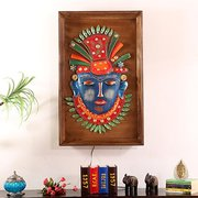 Make your home more brighter with wall Hanging online in Mumbai