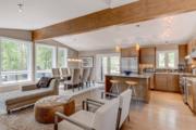Simple kitchen interior design|Modular kitchen wardrobes