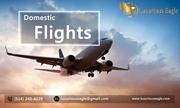 Enjoy Amazing Discounts on Booking Business Class Flights to Mumbai