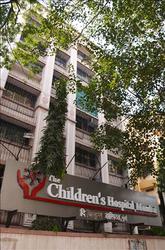 Pediatric Neurology Hospital in Mumbai India