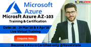 Upskill yourself with the Microsoft Azure Administrator Certification