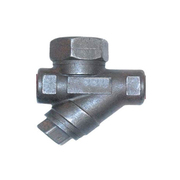 STEAM TRAP VALVES SUPPLIER DEALER EXPORTER AND MANUFACTURER IN INDIA