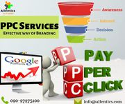 Digital Marketing Services | PPC Marketing