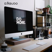 Top Web design Company in India - Embudotech