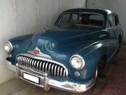 BUICK VINTAGE AND CLASSIC CAR BUY=SELL KERSI SHROFF CONSULTANT DEALER