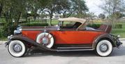 CHRYSLER VINTAGE CARS BUY=SELL KERSI SHROFF AUTO CONSULTANT DEALER