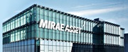 Invest in Hybrid Funds to Get a Mix of Stocks & Bonds at  Mirae Asset