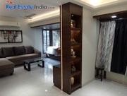 Find Apartments for Sale in Andheri,  Mumbai