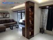 Apartments for Sale in Andheri East,  Mumbai