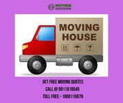 Hire verified packers and movers in Pune at cheap rates