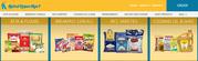 Online Supermarket & Grocery Shopping In Maharashtra