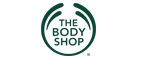 The Body Shop is an iconic British retail brand with an extensive and