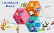Best Web Design & Development Services Company