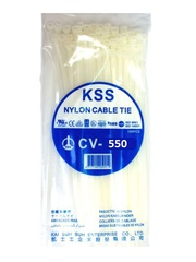 Buy Online kss Cable Ties In Pune, India