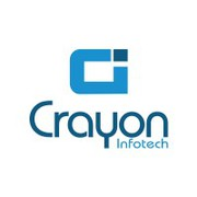 Leading UI/UX Design Agency in Mumbai | Crayon InfoTech